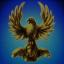 German-Wings