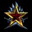 Stalingrad Corporation