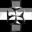 Knight's Cross Holders