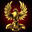 Austrian Elite Force