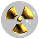 Nuclear Fuel Services