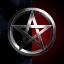 Black Matrix Corporation