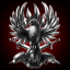 Evocatri Legion
