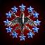 Minmator Tribal Association L.L.C. Corp