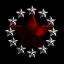 Delona Fleet Command