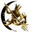 Poseidon Trading Limited