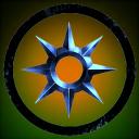 SolarFlare Industries