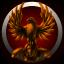 Liquid Phoenix Industries