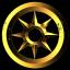 Xenia Corporation