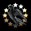 Order of Grigori