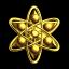 Starchain Science