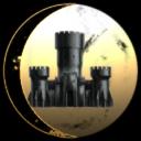 The Tower Of Nevaurus