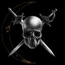 Fallen Legion B.K.C.