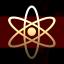 Atom Industries