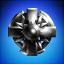 Iron Fist Mining and Engineering