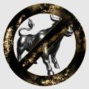 No Bull Services Shop