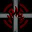 Crossfire Inc