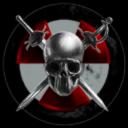 Mercenaries UNLiMiTED