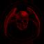 Dark Sanctum