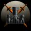 Caldari Colonial Defense Ministry