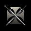 Order of Templars