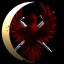 Moon Of The Pheonix