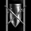 The Republic Guard