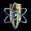 Atomic Enterprise