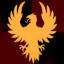 Black Core Federation