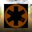 HaulingFreezer Corp