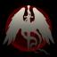Dark Nova Syndicate