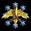 Legio Astra Viator