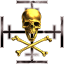 Black Soul Pirates