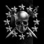Knysna Grim Reapers