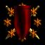 VI Corp