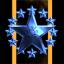 Short range jump stars