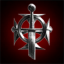 The Ironclad Legion