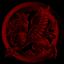 Dark Gaia Corporation