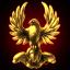 Aquila Caesar