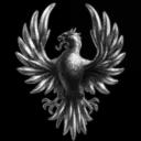 iMmortal Wings