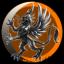 Hellfire-Empire HI