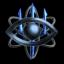 Abyssal Laboratories