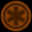 Hydraulic-Union