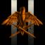 Mureshda Black Ops Inc