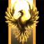 GOLIAT Clan Eve Online
