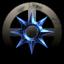 Stars Edge Industries
