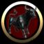 Black Anvil Industries