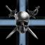 Solar Pirates Corporation