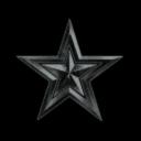 Dark Star Collaboration