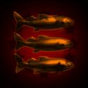 Deadly Fisherman Gang INC.